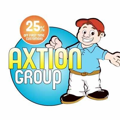 Axtion Group